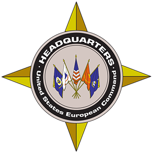 US Europe Command